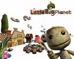 Für welche Spielekonsole wird Little Big Planet noch erscheinen?