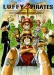 One Piece - Zorro und Ruffy