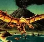 Wie heißt der Drache, der an Yggdrasils Wurzeln nagt?