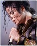 Keiner ist bekannter als Michael Jackson - seinen zweiten Vorname hingegen kennt kaum jemand. Wie lautet er?