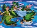 Sehr leichte Frage: Wer hasst Peter Pan?