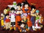 Wie heißt die letzte Folge von Dragon Ball GT?