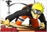 Wer ist Narutos Vater?