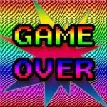 Du verlierst in einem Videospiel/beim Sport gegen jemanden, der sonst immer gegen dich verloren hat. Wie reagierst du?
