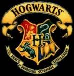 Gossip in Hogwarts