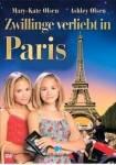 Zwillinge verliebt in Paris - Filmquiz