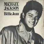 """Um was geht es in dem Lied """"Billie Jean""""?"""