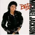 Welches Album war das meistverkaufte aller Zeiten?