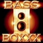 Wie viele Mitglieder hatte BassBoxxx?