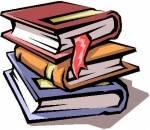 Wenn es die unten stehenden Bücher geben würde, welches würdest du lesen?