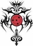 Naruto - Dein Leben in Konoha
