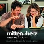 """Welche Songs sang er für den Film """"Mitten ins Herz - Ein Song für dich""""?"""