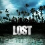 Lost - Wem ähnelst du?
