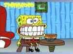 Wer ist der beste Freund von Spongebob?