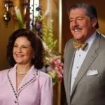 Für was haben Emily und Richard alles gezahlt?