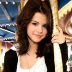 In welchem Film spielte Selena nicht mit?