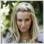 "Ashley Tisdale spielt in ""Die Noobs"" mit"