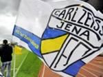 FC Carl Zeiss Jena - Saison 09/10