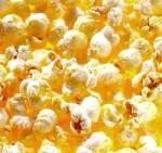 Im Kino...