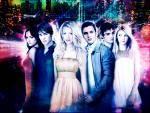 Wer kehrt am Anfang der 1. Staffel zurück?