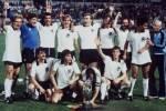 EM 1980: Im Finale traf Deutschland auf Belgien im Olympiastadion in Rom. Welcher deutsche Spieler schoss die Deutschen mit 2 Treffern zum zweiten Eur