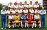 EM 1984: Im Vorrundenspiel gegen Rumänien kam die deutsche Elf zu einem 2:1 Sieg. Welcher deutsche Spieler erzielte in diesem Spiel beide Treffer fü