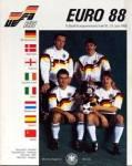 EM 1988: Im Eröffnungsspiel am 10.06.1988 gelang Deutschland ein 1:1 gegen Italien. In welchem Stadion fand dieses Eröffnungsspiel statt?