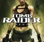 Tomb Raider (Legend, Anniversary und Underworld)