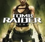 Tomb Raider (Legend, Anniversary und Underworld)