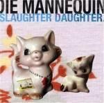 """Welcher ist kein Song auf """"Slaughter Daughter""""?"""