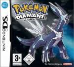 Pokemon Diamant Weg 2