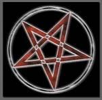 Welche ist die älteste dieser Metalbands?