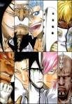 Bleach-Quiz