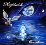 """Wer war Gastmusiker beim Album """"Oceanborn"""" von Nightwish (1998)?"""