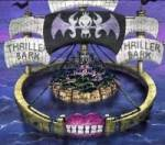 Welcher Sender strahlt die 7. Staffel von One Piece aus?
