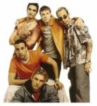 Wie gut kennst du die Backstreet Boys?