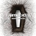 """Wer produzierte """"Death Magnetic""""?"""