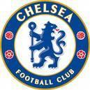 Was für ein Tier ist das Maskottchen des FC Chelsea?