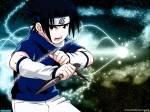 Was sagt Itachi in Kapitel 220 zu Sasuke?
