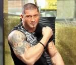Wann war Batistas Debüt?