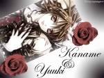 Was ist Kaname wirklich für Yuuki?
