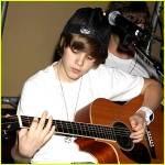 Was mag Justin Bieber überhaupt nicht?