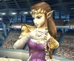 Zelda: Jetzt mal ein bisschen anders!