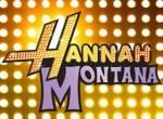 Wie alt war Miley, als sie bei dem Hannah-Monatana-Casting mitgemacht hatte?