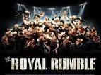 Wer hat eine Chance auf den WHC von Undertaker beim Royal Rumble?