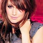 Ashley-Tisdale-Quiz