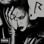 Wie viele Alben hat Rihanna?