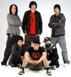 Wann hat die Band bekannt gegeben, dass sie jetzt getrennte Wege gehen?