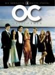 Wie viele Staffeln gibt es von OC?