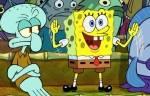 Spongebobs bester Freund ist Thaddäus.